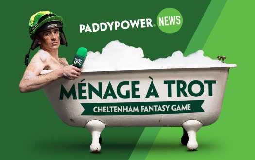 Cheltenham_Menage-A-Trot_Fantasy-Game_Header