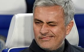 paddy gloating over jose