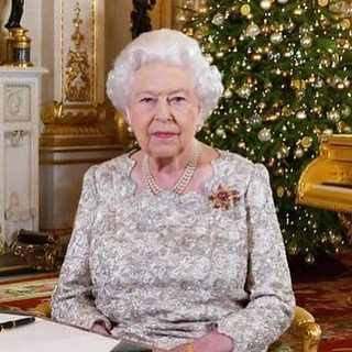 paddy power hm the queen