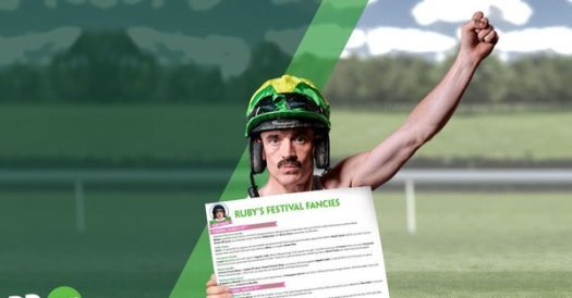 ruby walsh cheat sheet