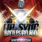 lipsyncbattlesireland's profile picture