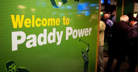 irish times paddy power workers comp