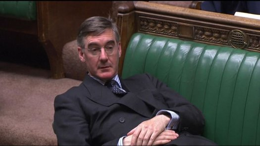 paddy power rees mogg