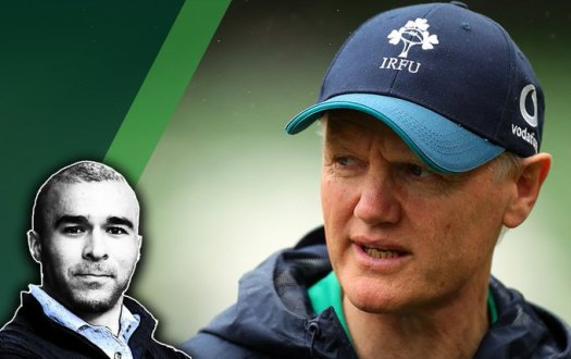 paddy power zebo schmidt