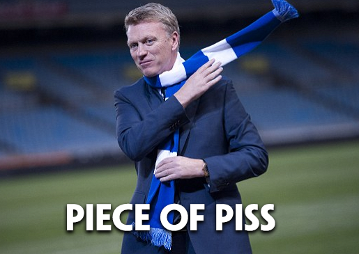 paddy power moyes pice of piss.png