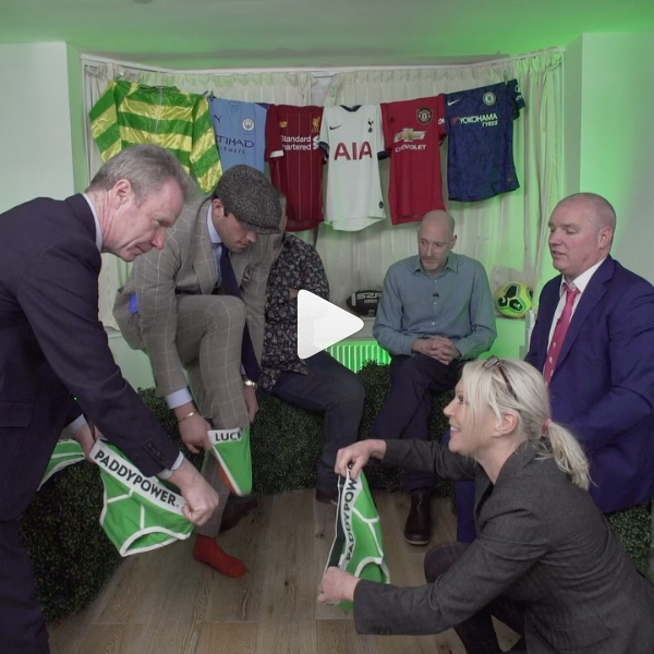 Screenshot_2020-03-14 Paddy Power ( paddypowerofficial) • Instagram photos and videos