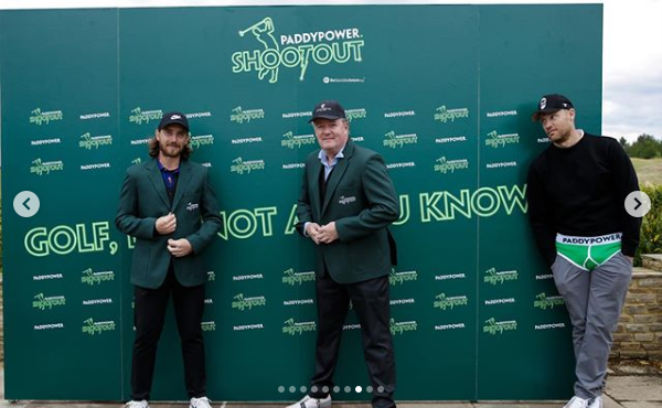 Screenshot_2020-06-06 Paddy Power ( paddypowerofficial) • Instagram photos and videos