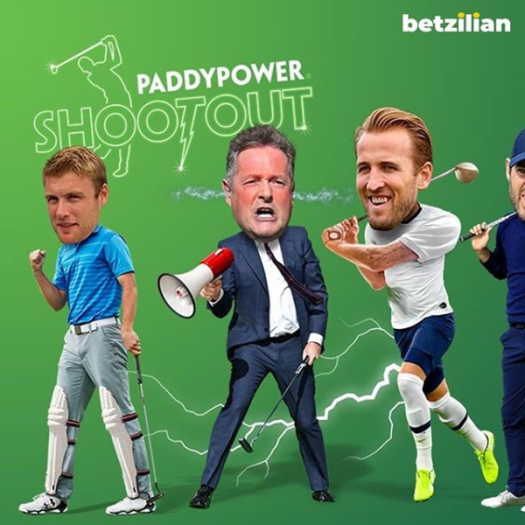 Screenshot_2020-06-08 #paddypower hashtag on Instagram • Photos and Videos(2)