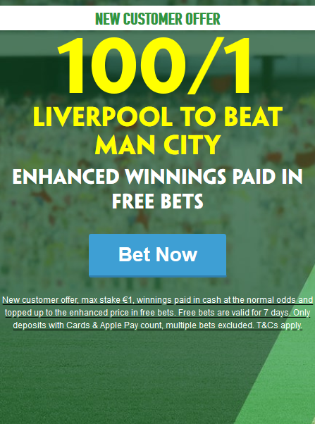 Screenshot_2020-07-01 Paddy Power